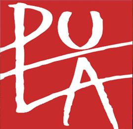 logo pula