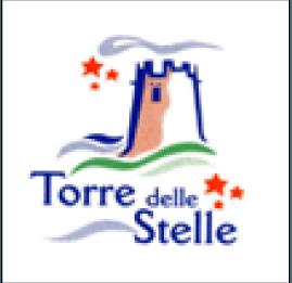 logo condominio torre delle stelle