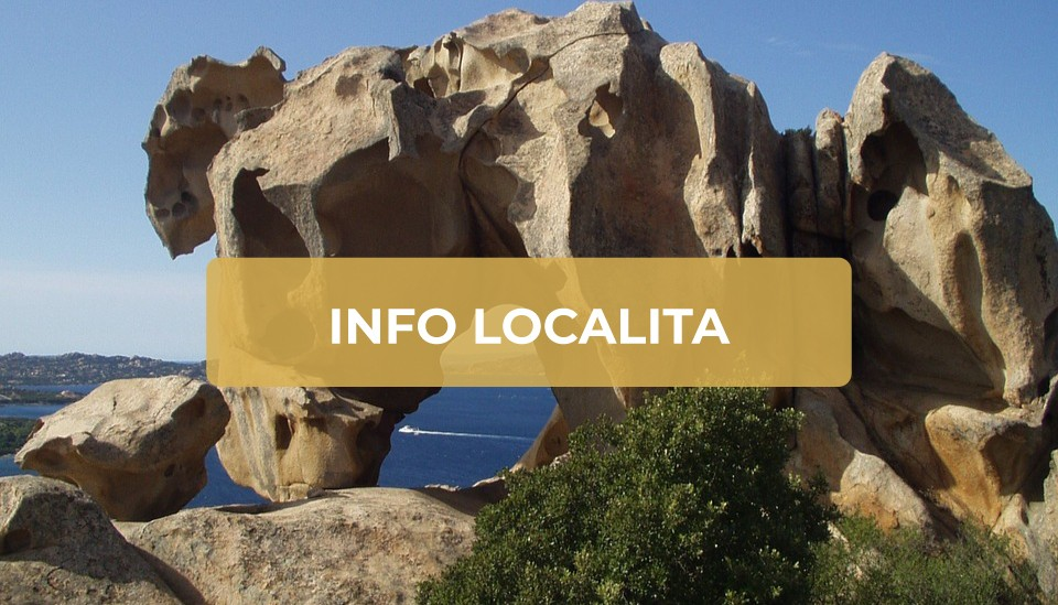 sardahousing info località case in vendita sardegna