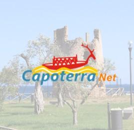 banner per accedere a capoterra.net