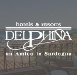 banner delphina hotels