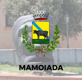 MAMOIADA LOGO