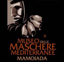 museo delle maschere