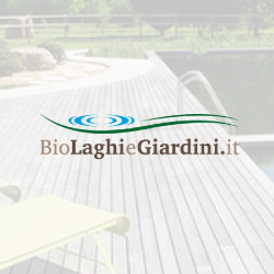 biolaghiegiardini