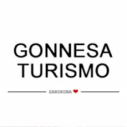 gonnesa turismo